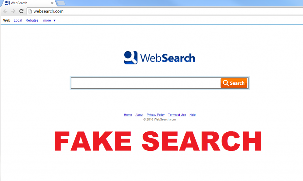 Websearch.com-