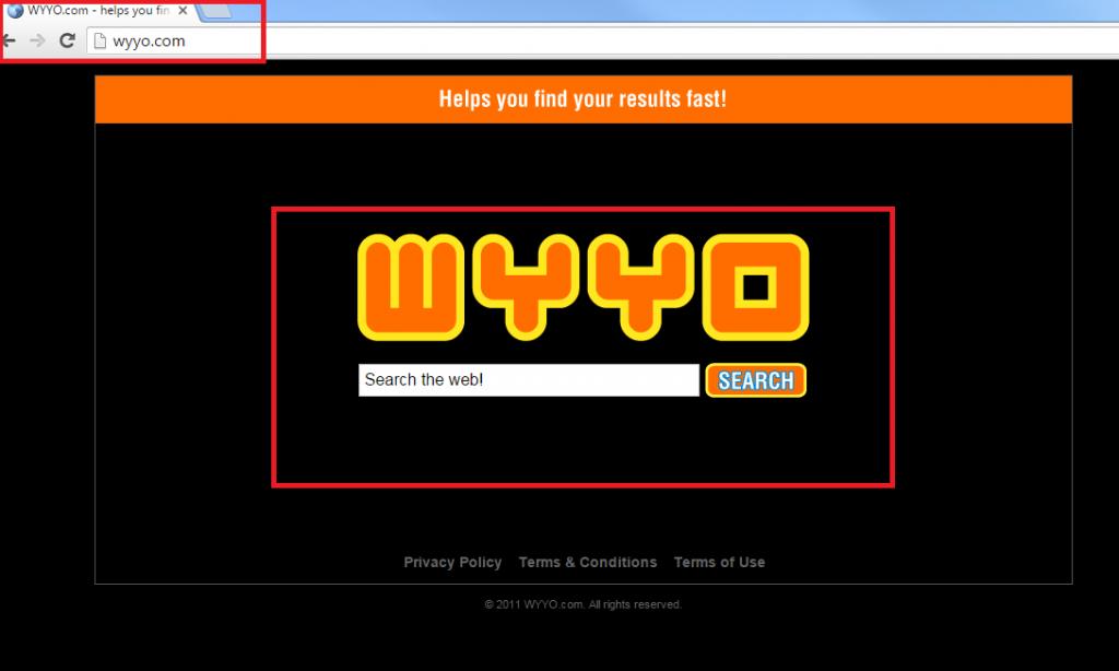 Wyyo.com-