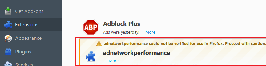 adnetworperformance-