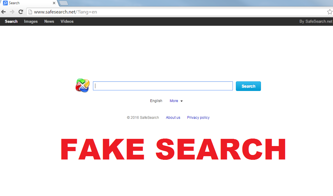 how to remove safe search browser