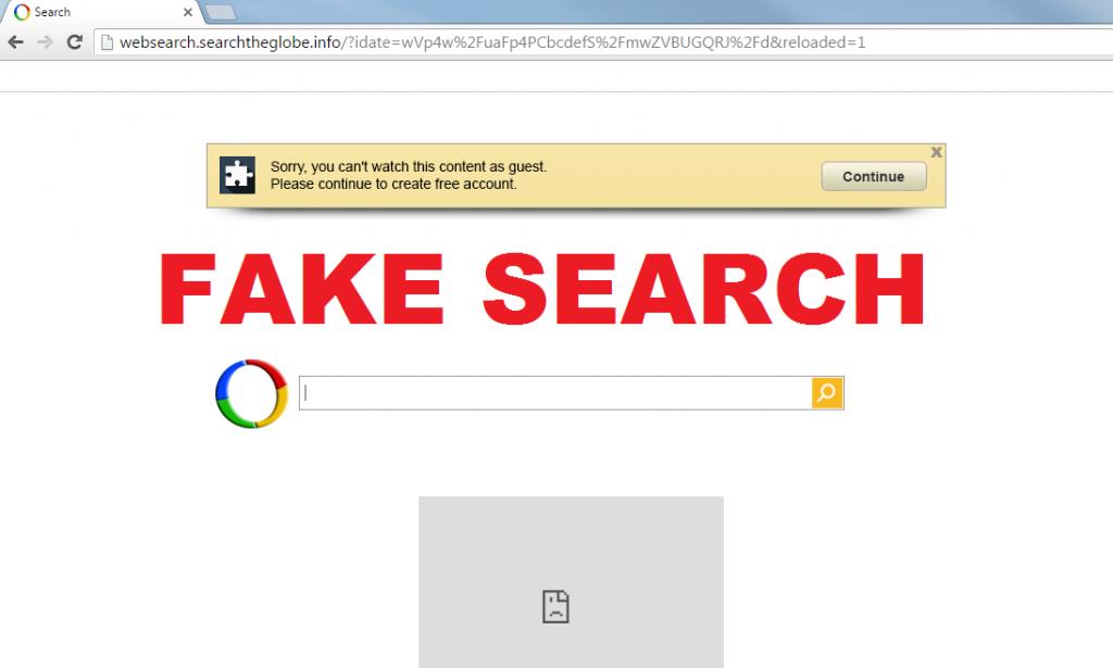 Websearch.searchtheglobe.info-