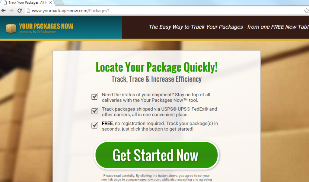 Yourpackagesnow.com-