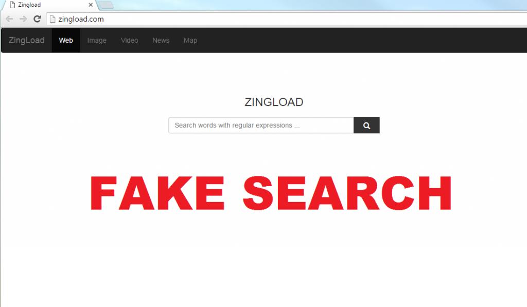 Zingload.com-