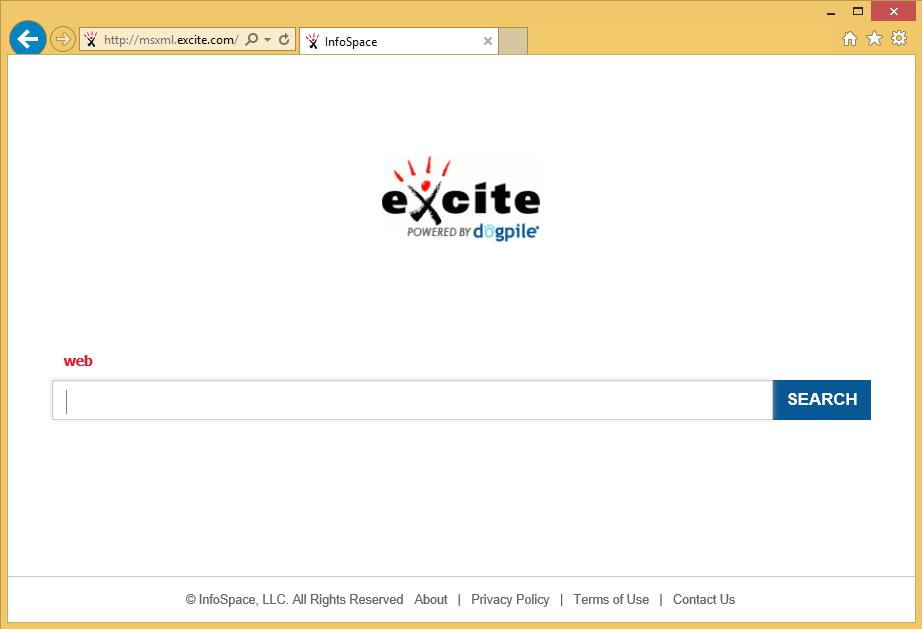 msxml-excite