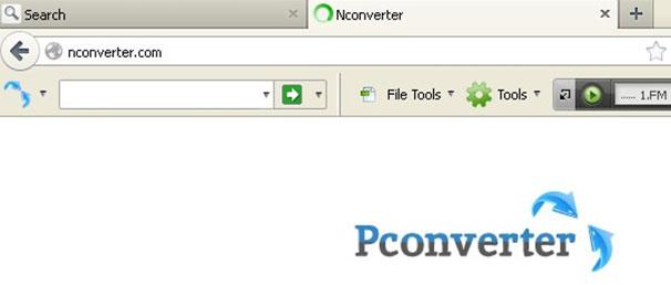PConverter-b3-toolbar
