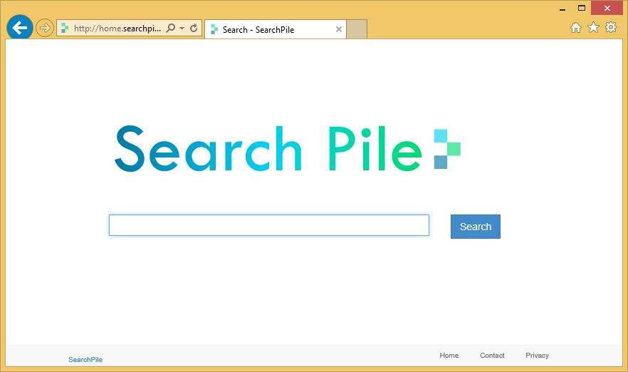 Search-utilitab