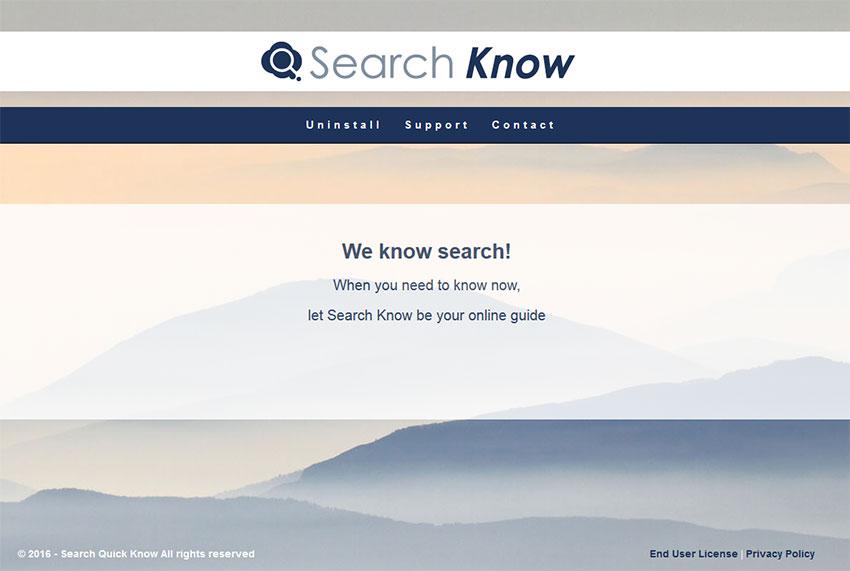Searchquicknow-com