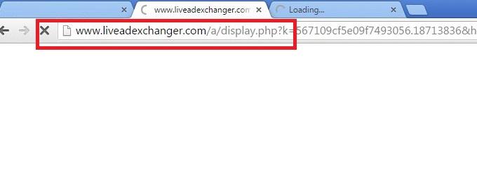 liveadexchanger.com-