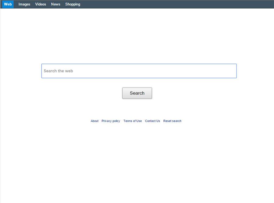 search-fozhand-com