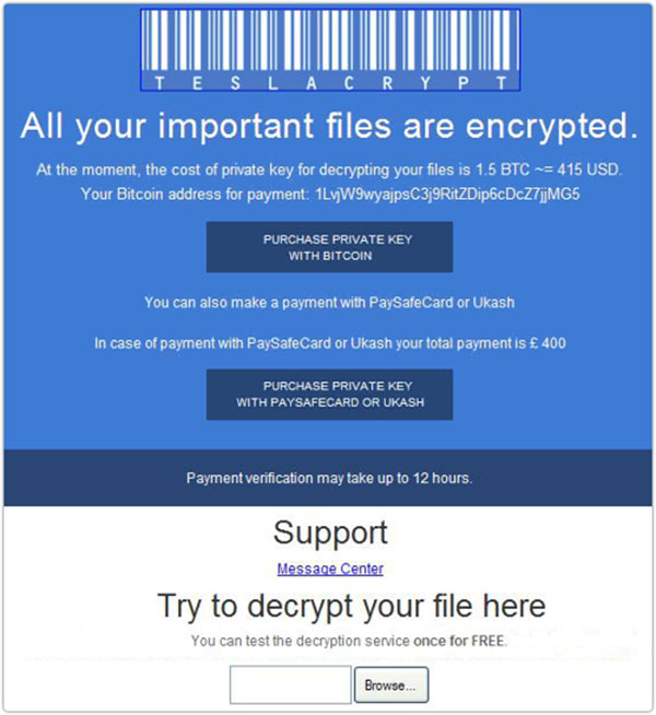 teslacrypt-ransomware