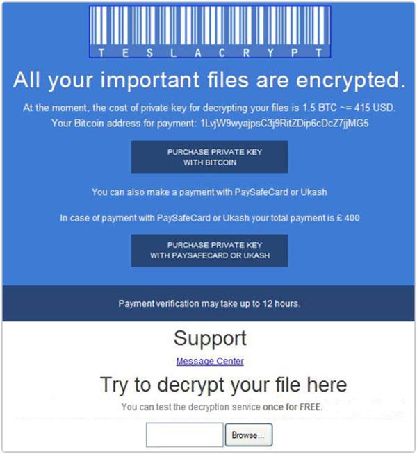 teslacrypt-ransomware