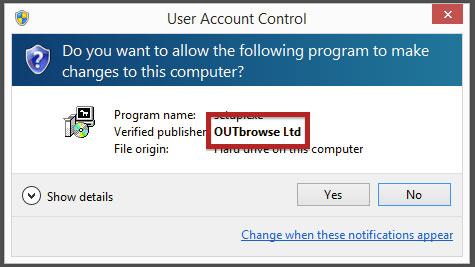 winsere-exe-adware