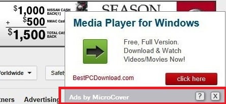 MicroCover-Ads-