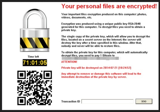 R5A-File-Extension-virus