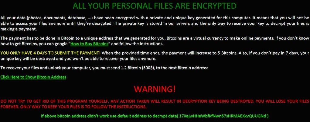 zCrypt-virus