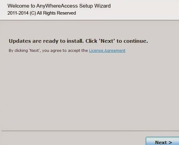 AnyWhereAccess-Setup-Wizard-