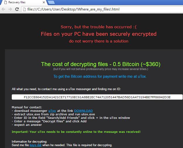 CryptoRoger-