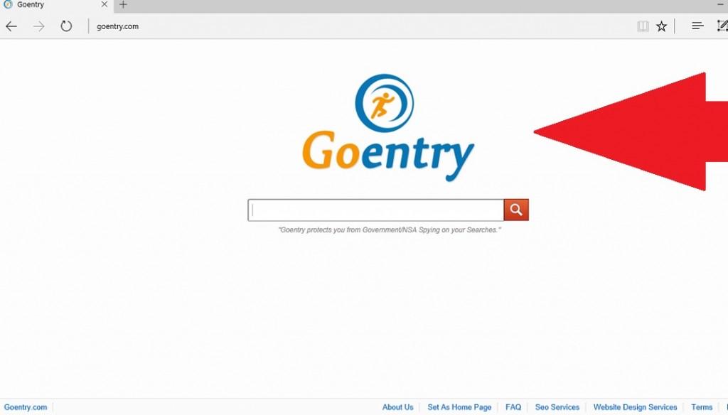 Goentry.com-