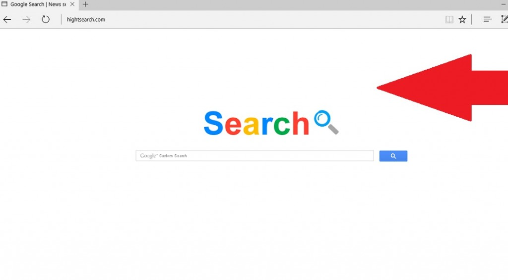 Hightsearch.com-