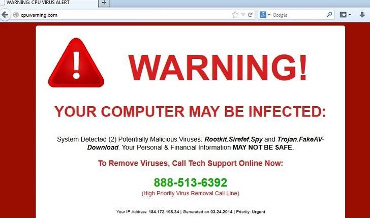Jjuejd.tech pop-up removal-
