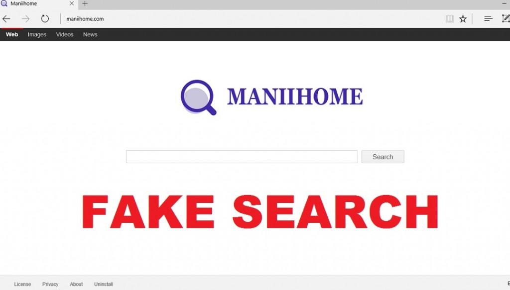 Maniihome.com-