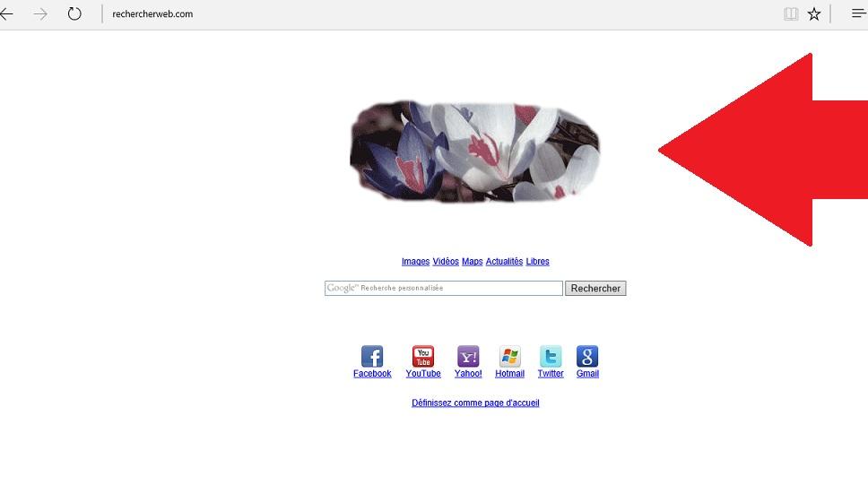 Rechercherweb.com-