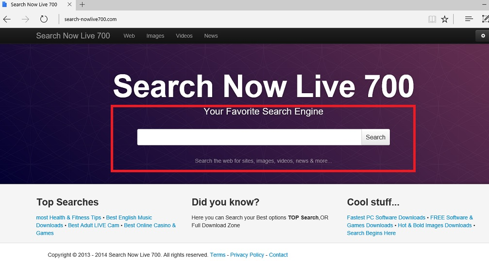Search-nowlive700.com-