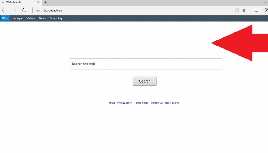 Search.boydubed.com-