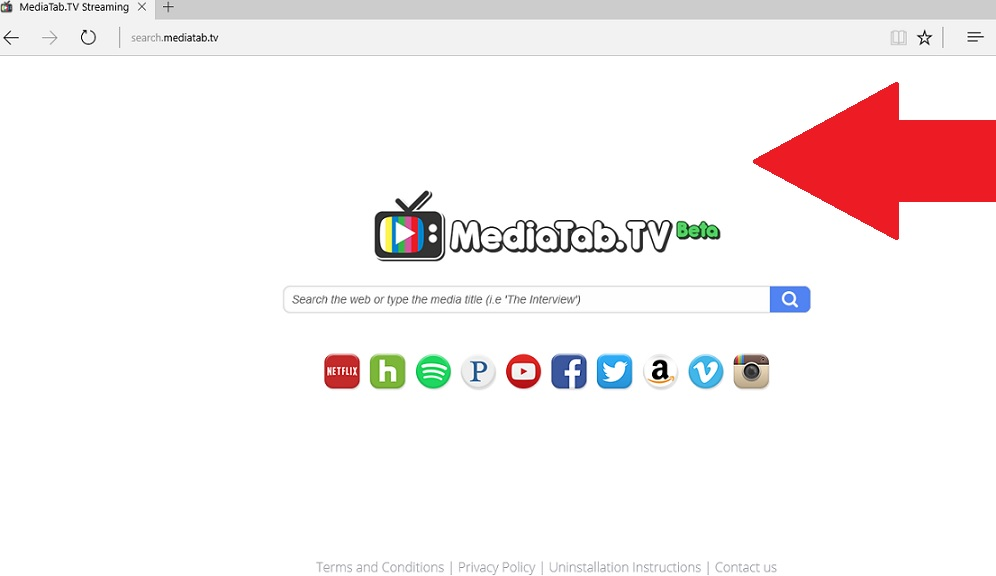 Search.mediatab.tv-