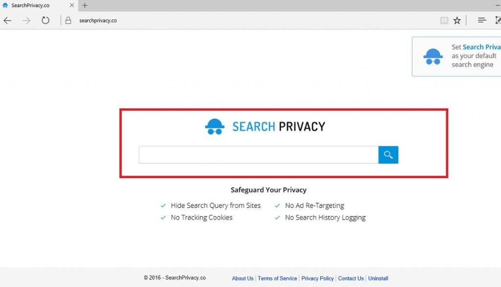 SearchPrivacy.co-