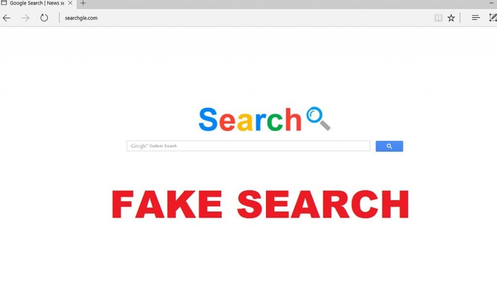 Searchgle.com-