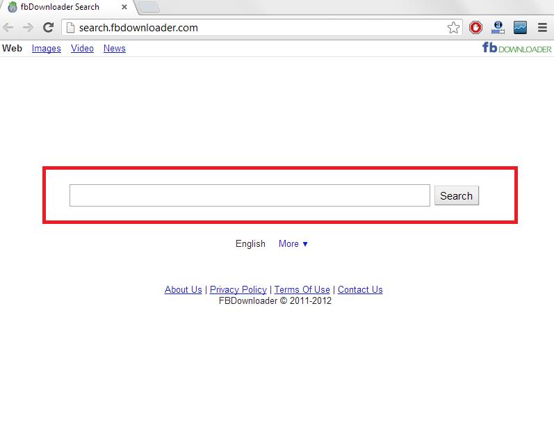 Searchqm.com-
