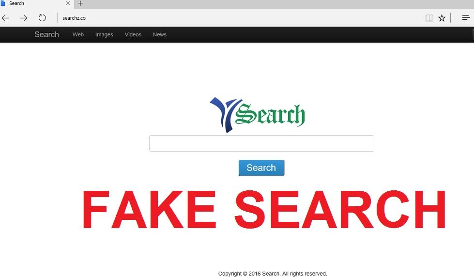 Searchz.co-