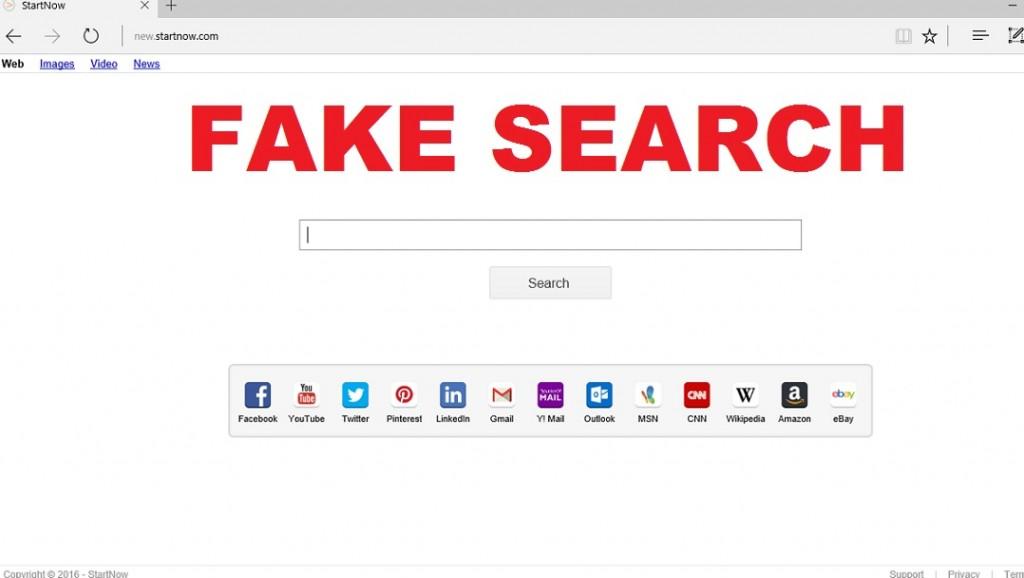 Vlcsearch.com-