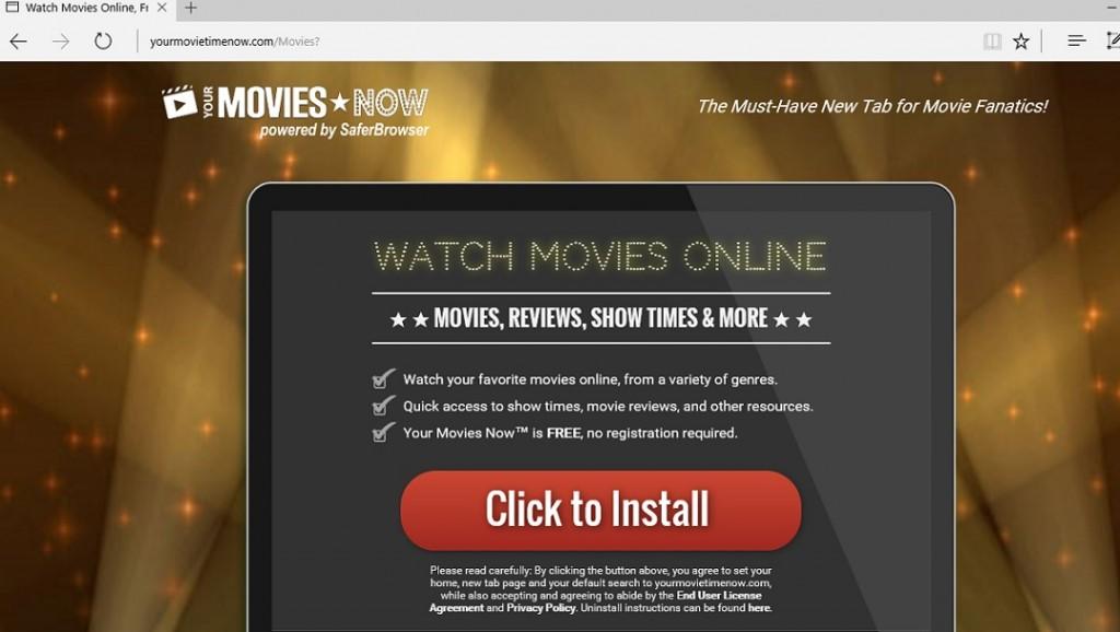 Yourmovietimenow.com-