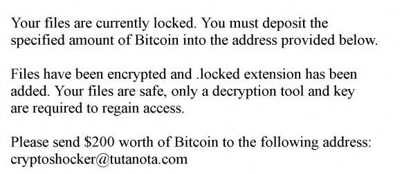cryptoshocker-