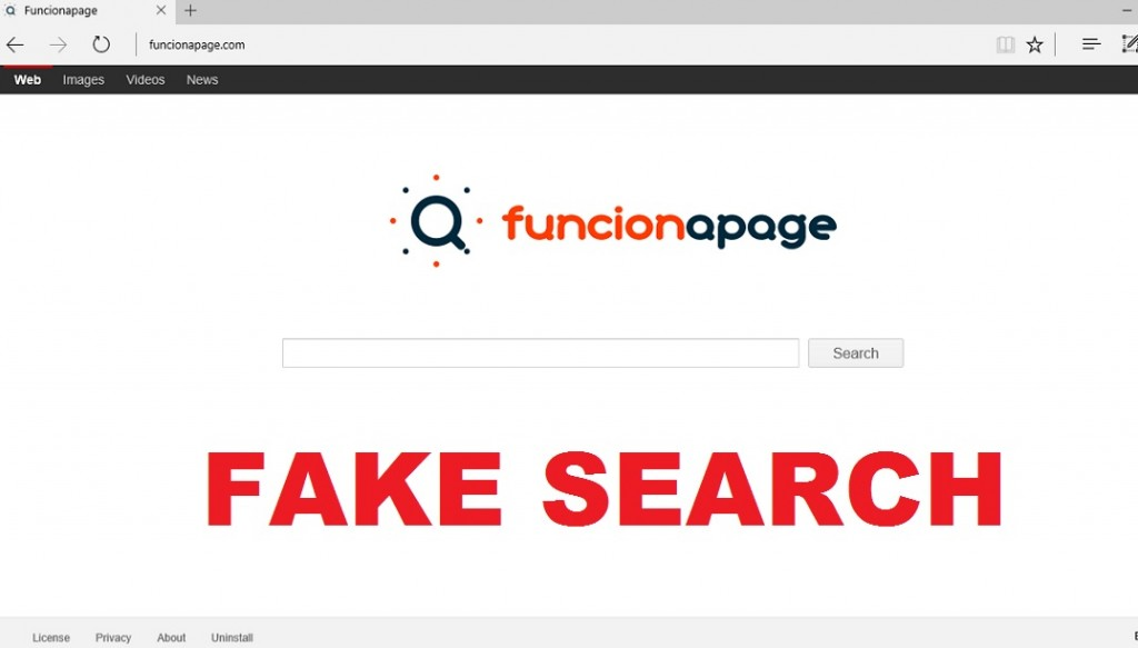 funcionapage.com-