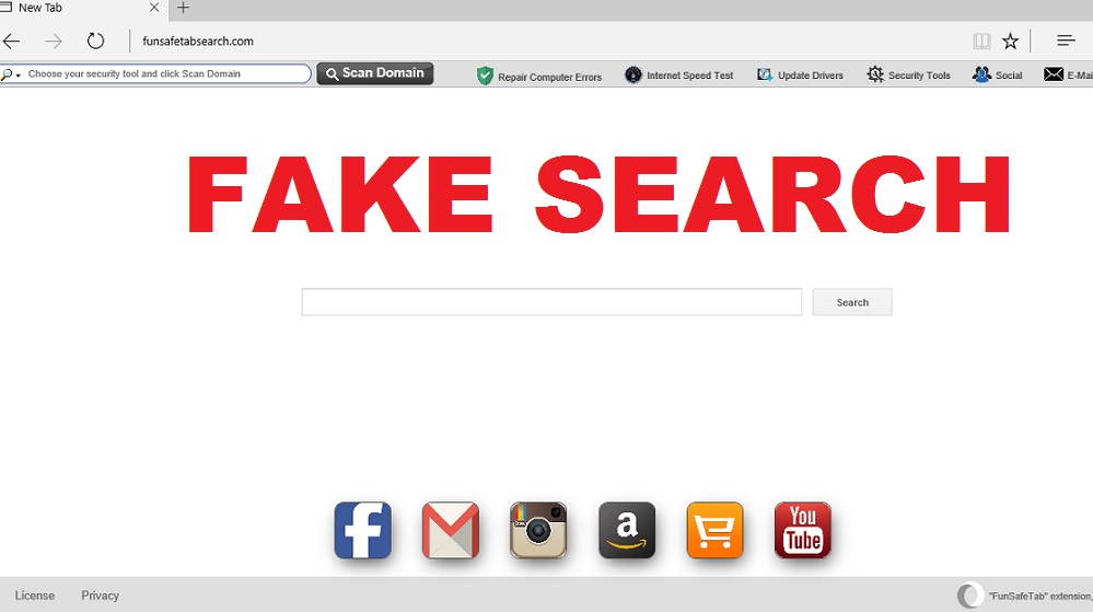 funsafetabsearch.com-