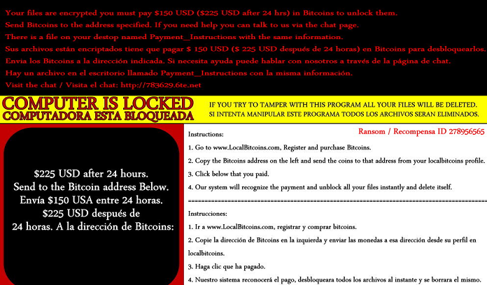 payms-ransomware-