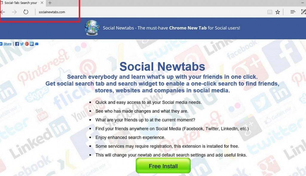 socialnewtabs.com-