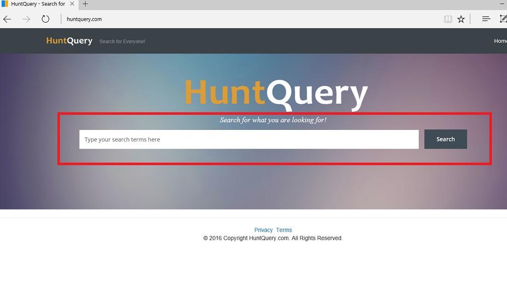 HuntQuery.com-