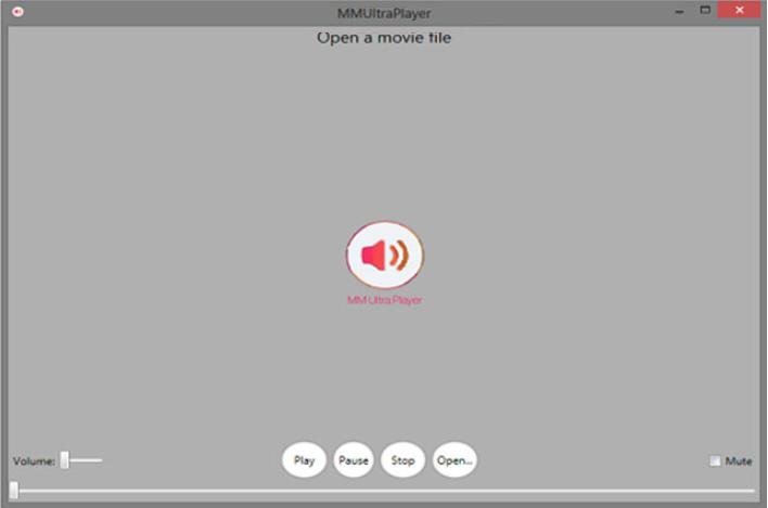 MMUltraPlayer