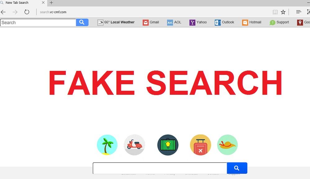 Search.vc-cmf.com-