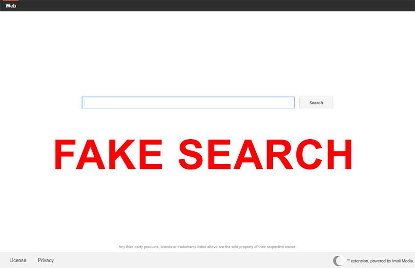 happygamesearch-com