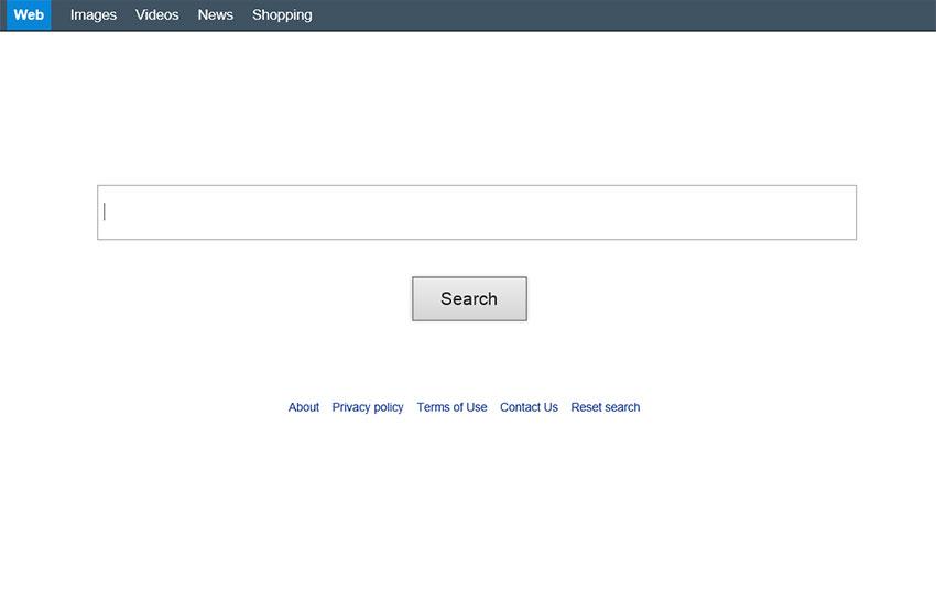 remove-search-worthut-com