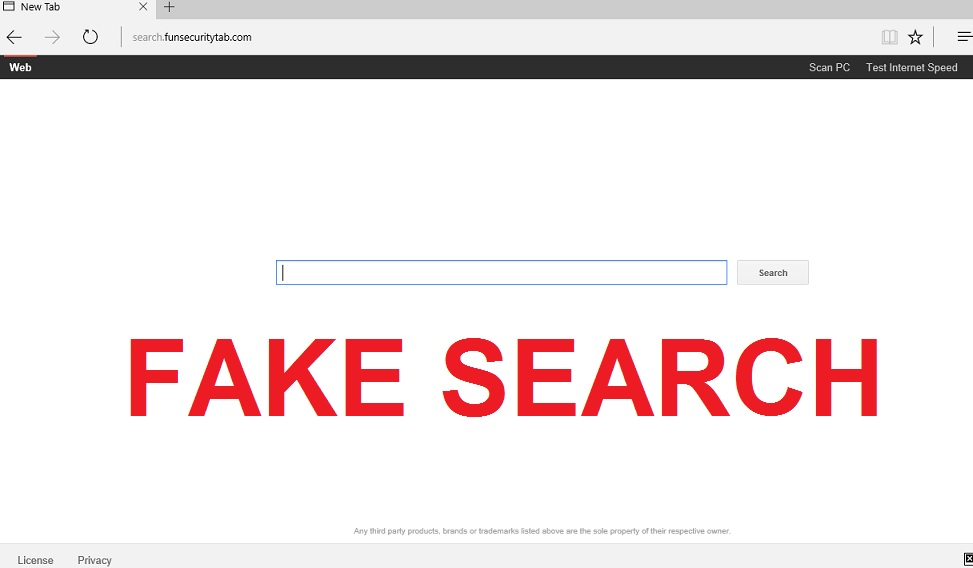 search.funsecuritytab.com-