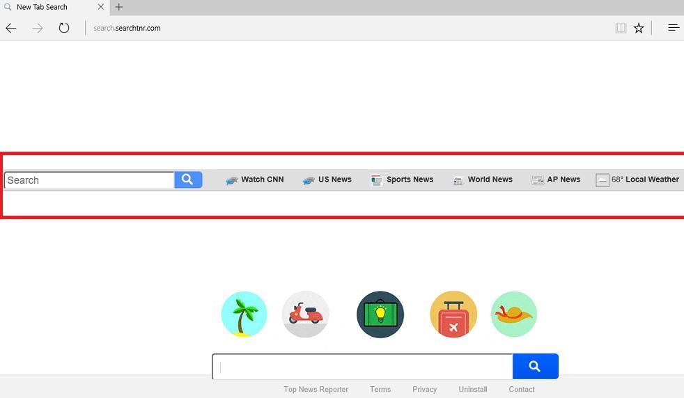 search.searchtnr.com-