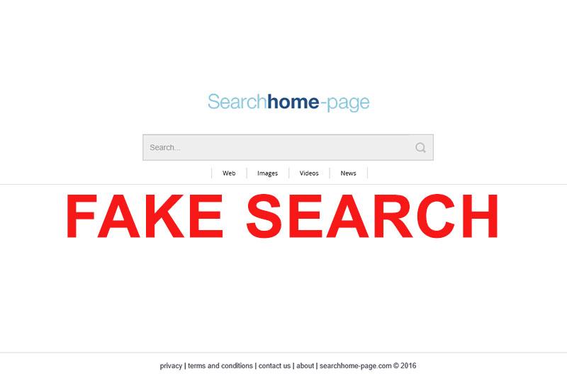 searchhome-page-com