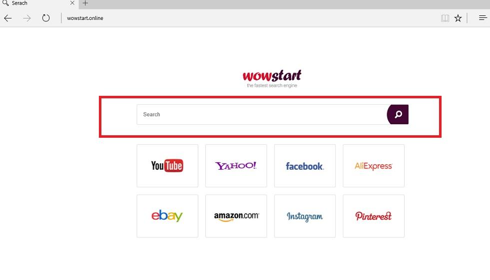 wowstart.online-
