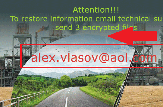 Alex-vlasov@aol